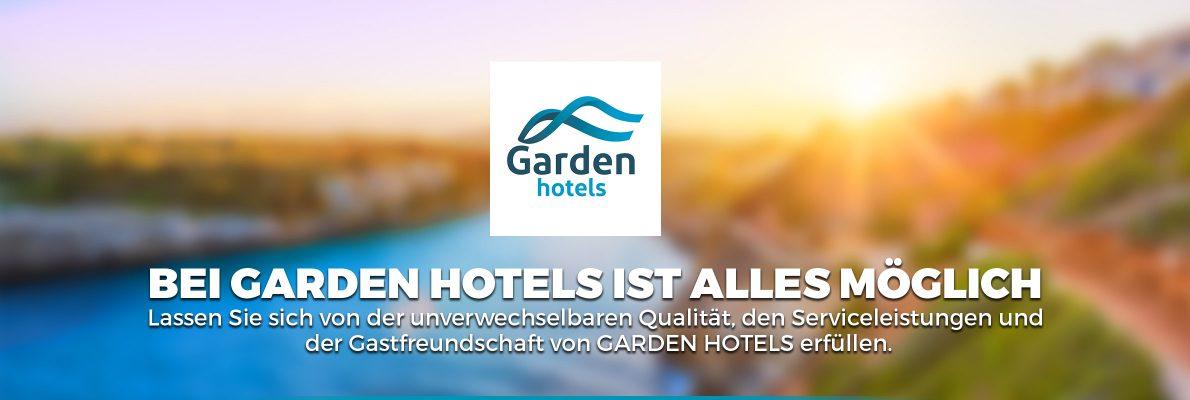 20191216_garden_hotels_landingpage